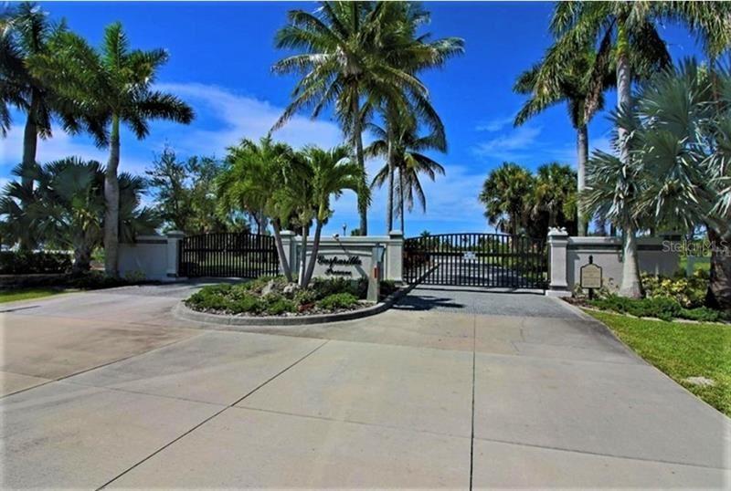 Photo of 11634 BRIDLE PATH LANE, PLACIDA, FL 33946 (MLS # C7441735)