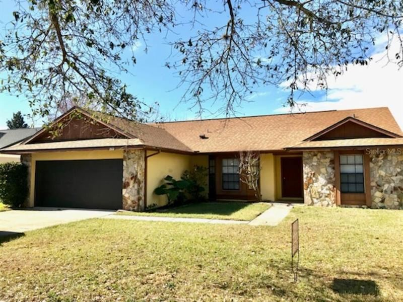 3626 CUDDLESTON COURT, Orlando, FL 32817 - #: O5917735