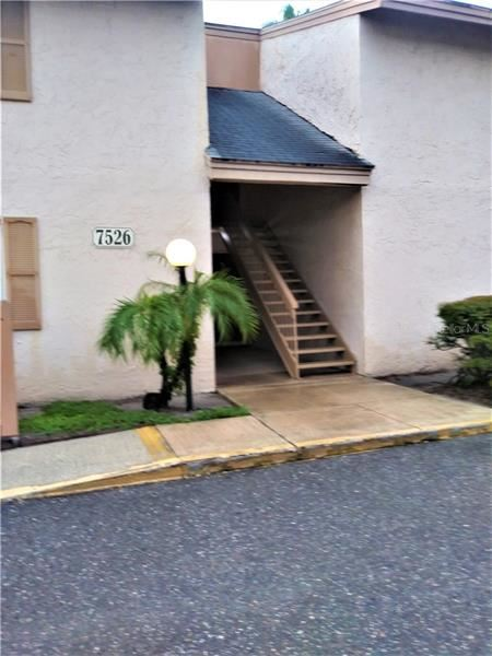 7526 NEEDLE LEAF PLACE #29, Tampa, FL 33617 - #: T3264735