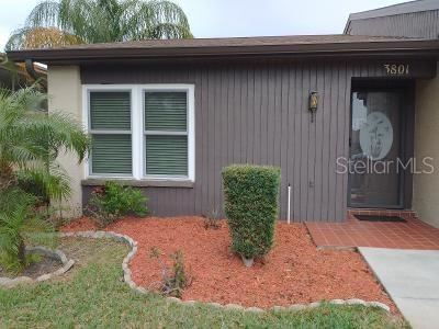 3801 SAILMAKER LANE, Holiday, FL 34691 - #: U8113735