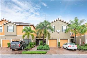 Photo of 7832 LIMESTONE LANE #21-103, SARASOTA, FL 34233 (MLS # A4443736)