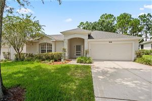 Photo of 3621 HAWKSHEAD DRIVE, CLERMONT, FL 34711 (MLS # G5019736)