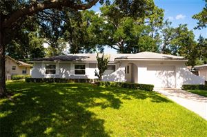 Photo of 120 MEADOWFIELD LANE, LONGWOOD, FL 32779 (MLS # O5786736)