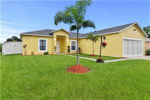 Photo of 1134 DARTFORD DRIVE, KISSIMMEE, FL 34758 (MLS # S5020736)