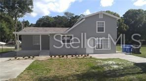 Main image for 3408 RIVER COVE DRIVE, TAMPA, FL  33614. Photo 1 of 34