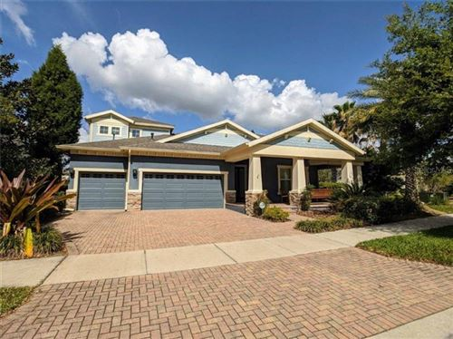 Main image for 5301 SAGECREST DRIVE, LITHIA,FL33547. Photo 1 of 6