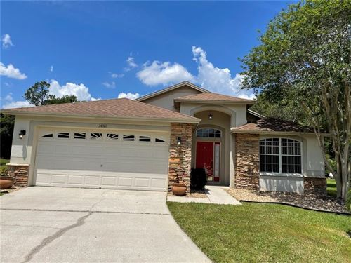 Main image for 34510 CLIFFCREEK COURT, WESLEY CHAPEL,FL33545. Photo 1 of 18