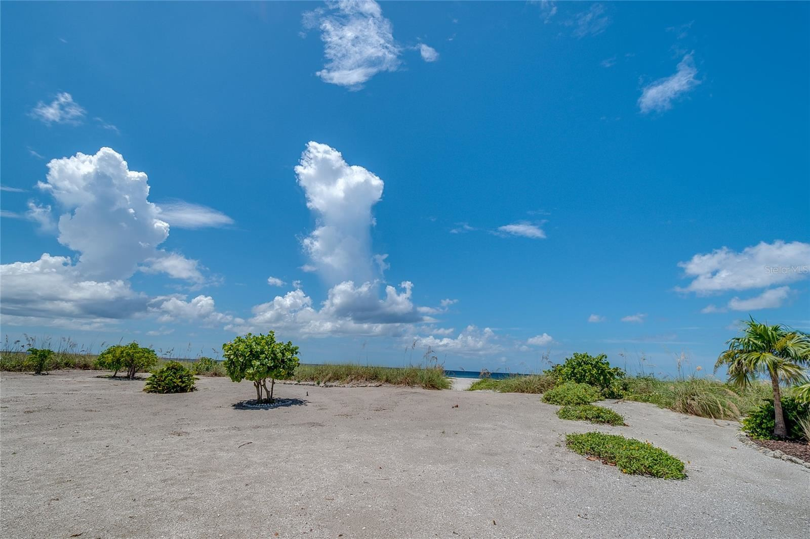 Photo of 420 GULF BOULEVARD #17, BOCA GRANDE, FL 33921 (MLS # D6120736)