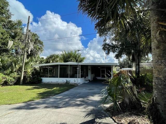 38230 ILLINOIS AVENUE, Leesburg, FL 34788 - #: G5047736