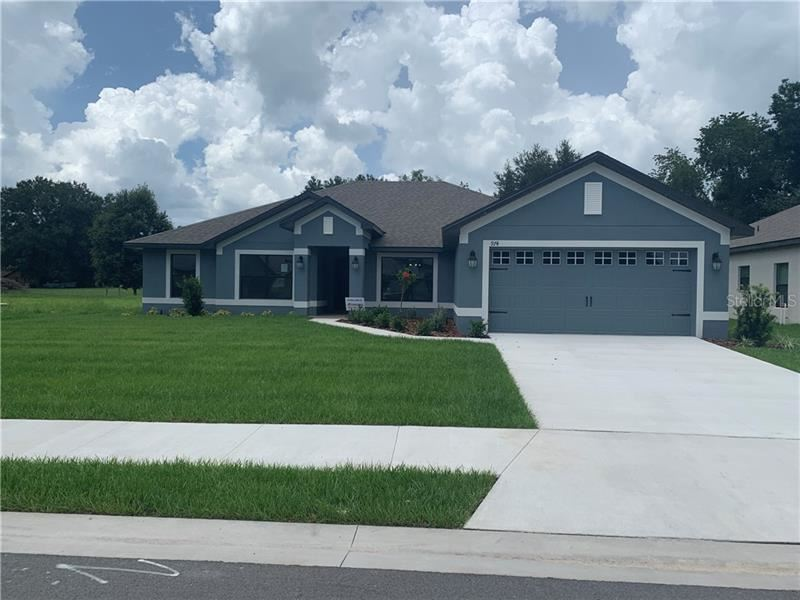974 HUNTERS MEADOW LN, Lakeland, FL 33809 - #: L4915736