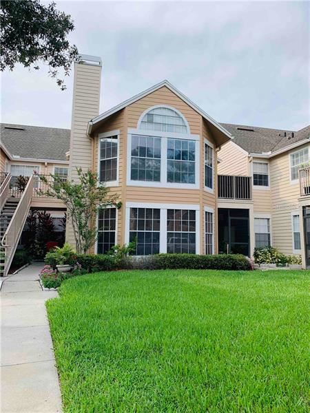 662 YOUNGSTOWN PARKWAY #201, Altamonte Springs, FL 32714 - #: O5877736