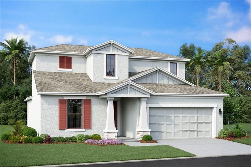 3587 SECRET STROLL DRIVE, Sarasota, FL 34240 - MLS#: R4903736