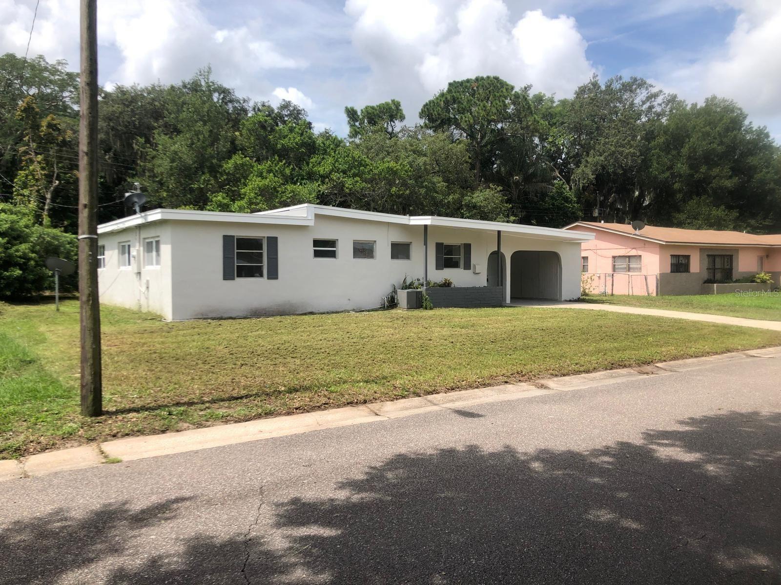1500 KINGS COURT, Titusville, FL 32780 - #: S5053736