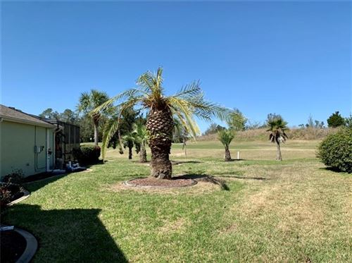 Tiny photo for 15056 SW 14TH AVENUE ROAD, OCALA, FL 34473 (MLS # OM615737)