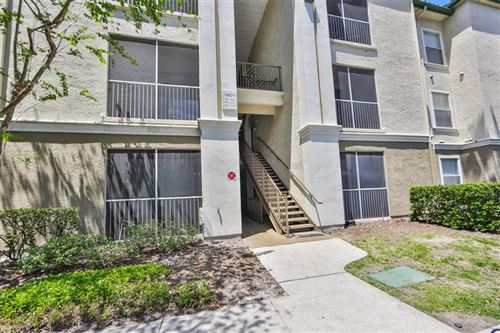 Main image for 5805 LEGACY CRESCENT PLACE #201, RIVERVIEW,FL33578. Photo 1 of 30