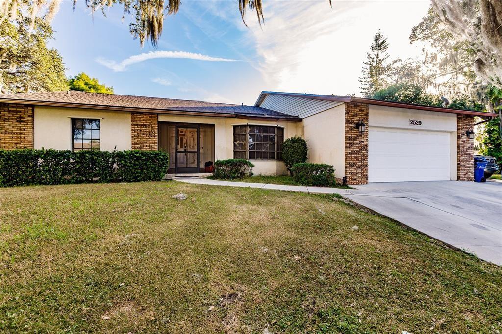 2529 RUSTIC OAKS, Sarasota, FL 34232 - #: A4515737