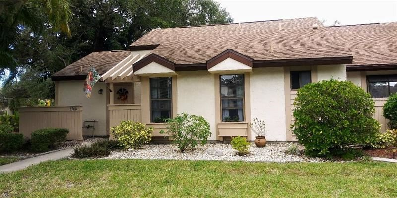 5700 BEAUMONT LOOP, North Port, FL 34287 - #: N6112737