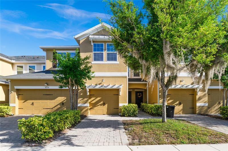 8228 TRANQUILITY WAY #3004, Windermere, FL 34786 - #: O5939737
