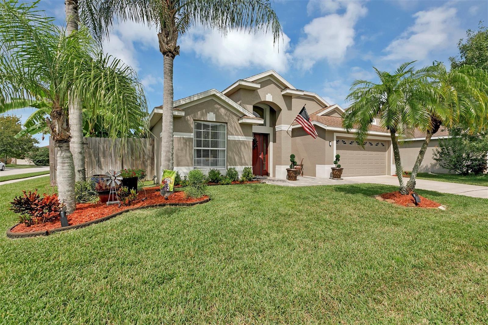 903 LILAC TRACE LANE, Orlando, FL 32828 - #: O5974737