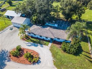 Photo of 5430 OLD RANCH ROAD, SARASOTA, FL 34241 (MLS # A4445738)