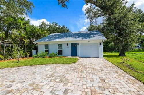 Photo of 1635 SIESTA DRIVE, SARASOTA, FL 34239 (MLS # A4474738)