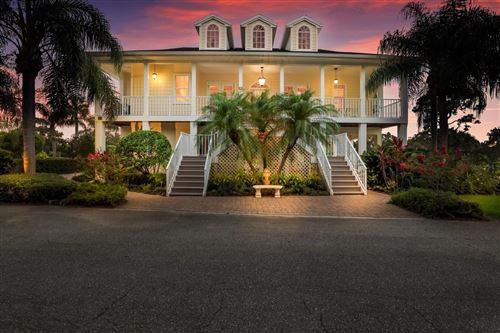 Photo of 92 TIDY ISLAND BOULEVARD, BRADENTON, FL 34210 (MLS # A4507738)