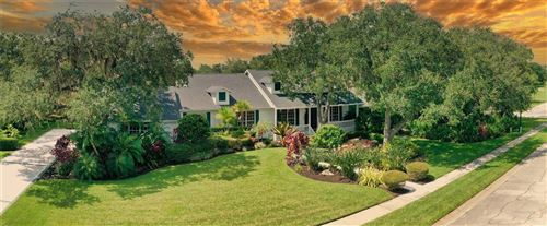 Photo of 6714 OAKMONT WAY, LAKEWOOD RANCH, FL 34202 (MLS # A4510738)