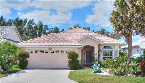 Photo of 1292 HIGHLAND GREENS DRIVE, VENICE, FL 34285 (MLS # N6109738)