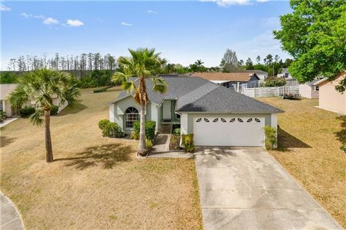 Photo of 2216 ROBEL TRAIL, CLERMONT, FL 34714 (MLS # O5852738)