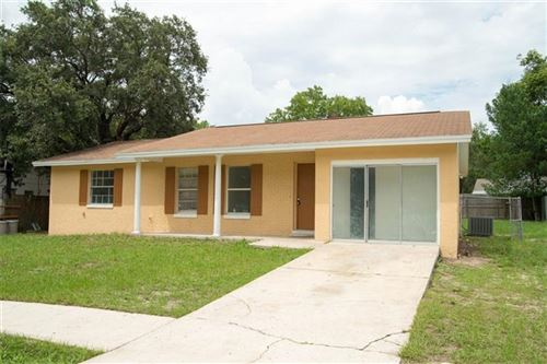 Tiny photo for 1007 WOLF TRAIL, CASSELBERRY, FL 32707 (MLS # O5871738)