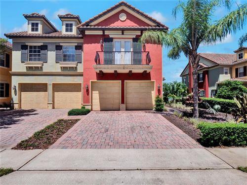 Photo of 1755 LAKE SIDE AVENUE, DAVENPORT, FL 33837 (MLS # O5962738)