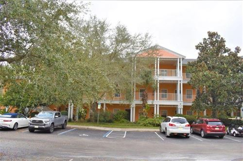 Photo of 613 NEW PROVIDENCE PROMENADE 17301 #17301, DAVENPORT, FL 33897 (MLS # P4909738)
