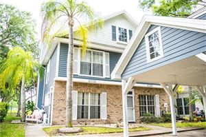 Photo of 2732 PENZANCE STREET, PALM HARBOR, FL 34684 (MLS # T3169738)