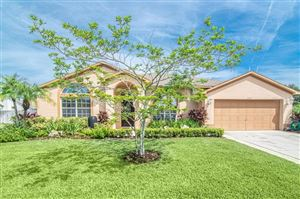 Photo of 8805 WYNDBROOK COURT, ODESSA, FL 33556 (MLS # T3187738)