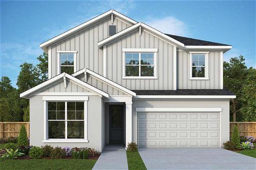 Photo of 4011 W CASS STREET, TAMPA, FL 33609 (MLS # T3336738)