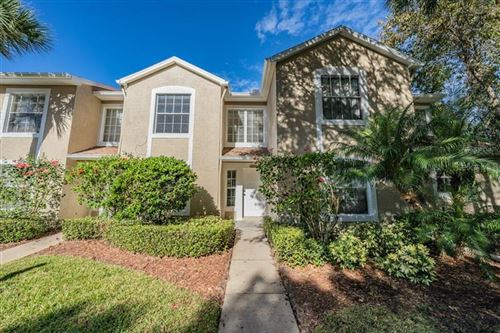 Photo of 2204 ANDOVER CIRCLE, PALM HARBOR, FL 34683 (MLS # W7828738)