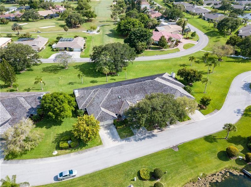 Photo of 3726 BALLANTRAE DR #19C, SARASOTA, FL 34238 (MLS # A4466738)