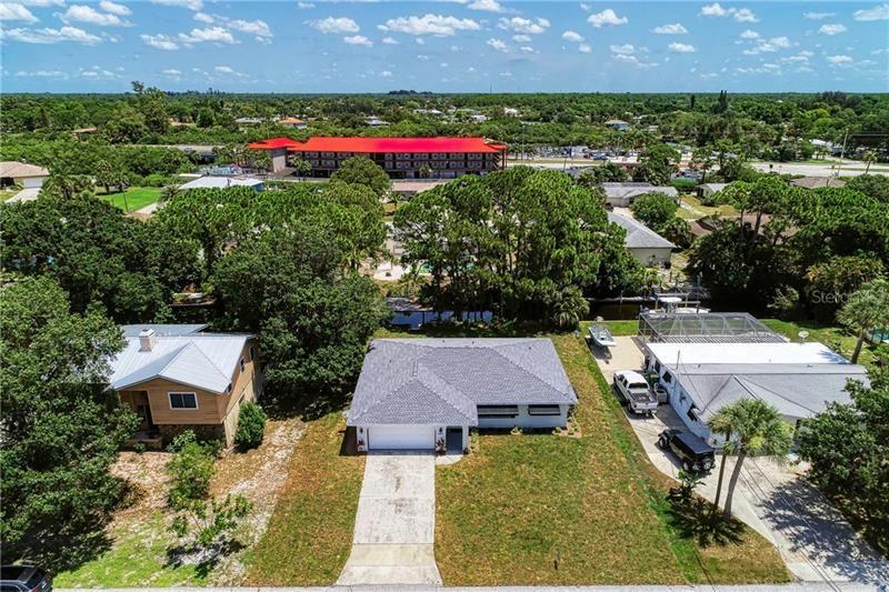 1070 NEWTON STREET, Englewood, FL 34224 - #: D6112738