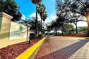 4748 WALDEN CIRCLE #33, Orlando, FL 32811 - #: O5933738