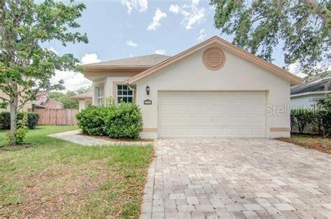 1742 TERRA COTA COURT, Orlando, FL 32825 - MLS#: O5943738