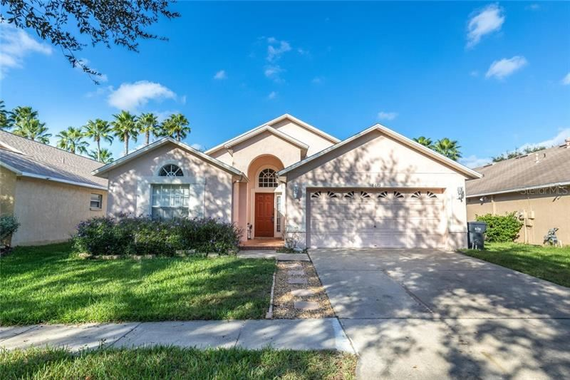 8612 BANEBERRY COURT, Tampa, FL 33647 - #: T3276738