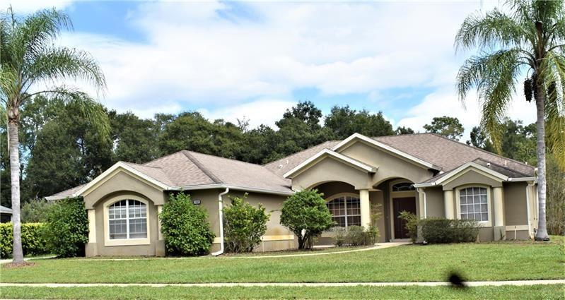 1489 W SILVER HAMMOCK, Deland, FL 32720 - #: V4915738