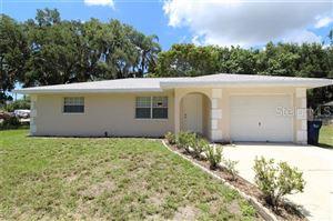 Photo of 3602 PATTEN AVENUE, ELLENTON, FL 34222 (MLS # A4439739)