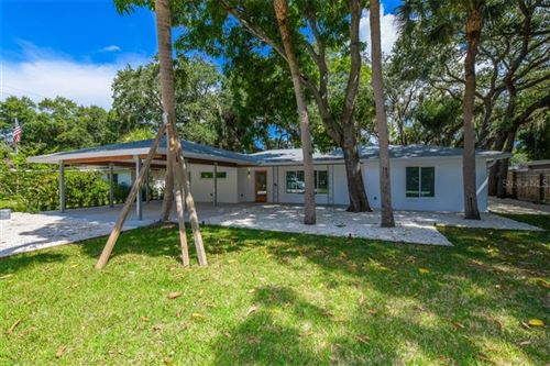 Photo of 2117 ARLINGTON STREET, SARASOTA, FL 34239 (MLS # A4474739)