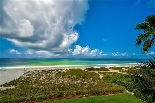 Photo of 4485 GULF OF MEXICO DRIVE #401, LONGBOAT KEY, FL 34228 (MLS # A4499739)