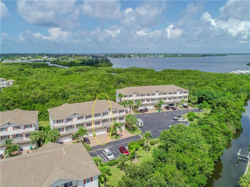 Photo of 3216 10TH LANE W, PALMETTO, FL 34221 (MLS # A4511739)