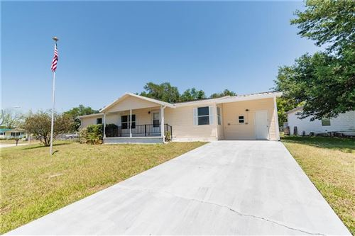 Main image for 36415 TERRIER COURT, ZEPHYRHILLS, FL  33541. Photo 1 of 31
