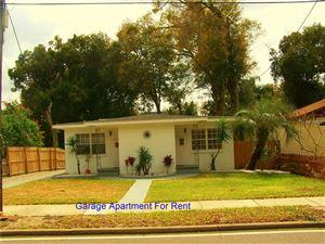 Photo of 1508 E ROBINSON STREET #1510 1/2, ORLANDO, FL 32801 (MLS # O5727739)