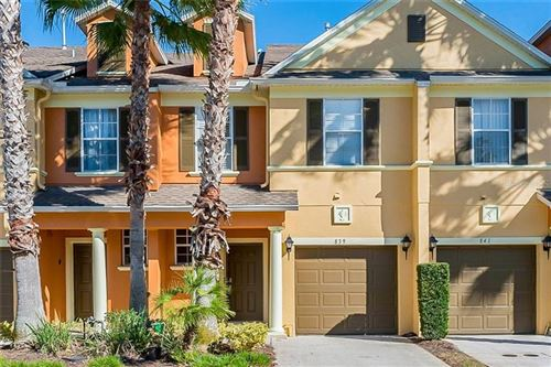 Photo of 839 ASSEMBLY COURT, REUNION, FL 34747 (MLS # O5838739)
