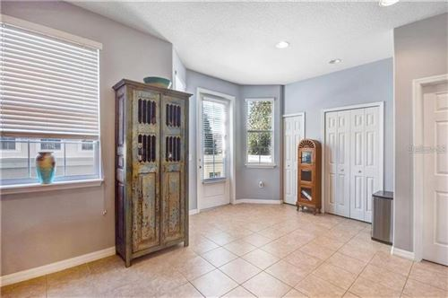 Tiny photo for 1894 PROSPECT AVENUE, ORLANDO, FL 32814 (MLS # O5905739)